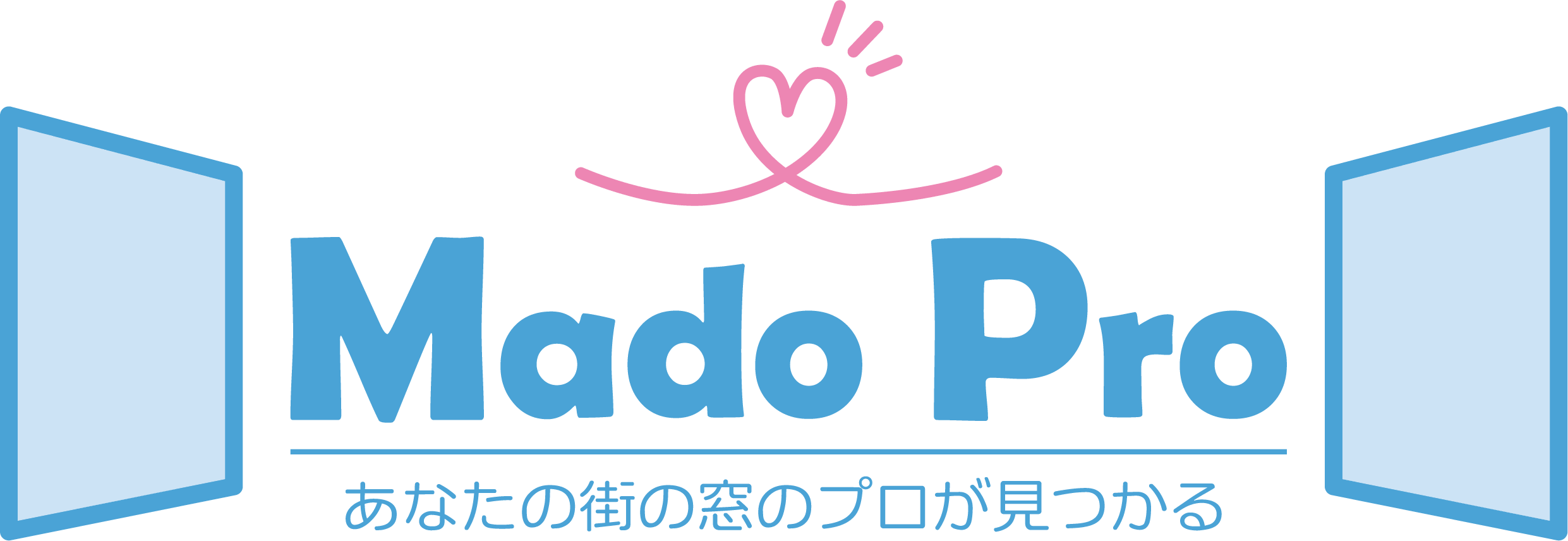 Mado Pro あなたの街の窓のプロが見つかる