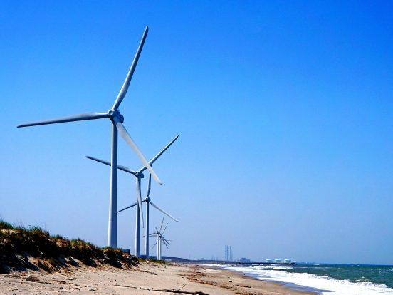 よく聞くけど分からない「再生可能エネルギー」