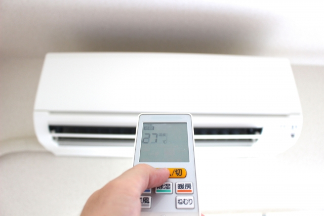 電気代値上げの夏!窓リフォームで上手に節電!
