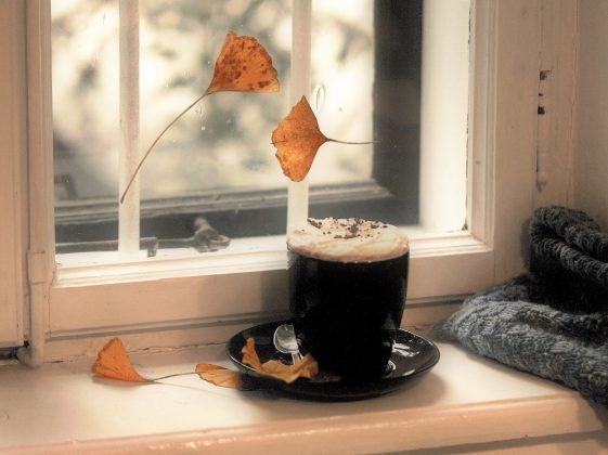 寒さ対策にはお家の「窓」も重要!