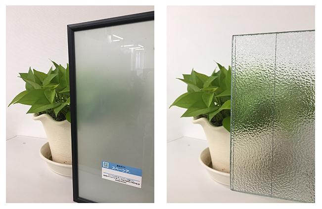 マンションの窓にも、真空ガラススペーシアは使えるの?2