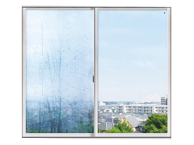 【真空ガラス塾4】スペーシアの価格