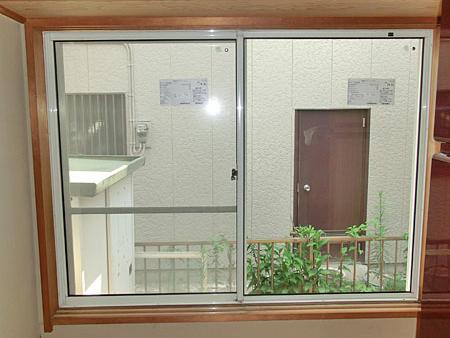 減税制度でお得に断熱!真空ガラス スペーシア(横浜市緑区)