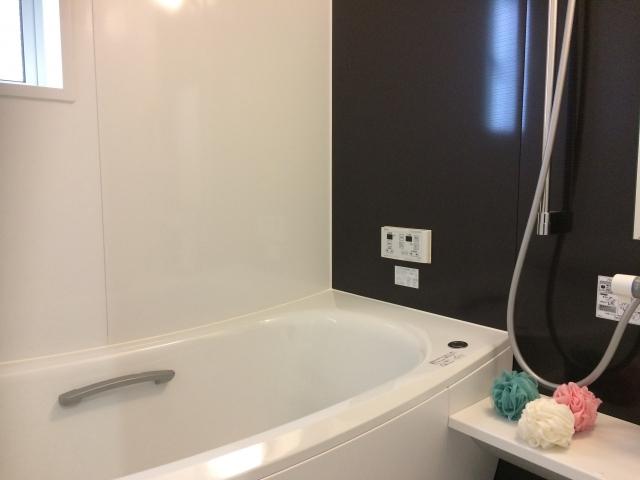お風呂のリフォームをするなら…寒さ対策も忘れずに!