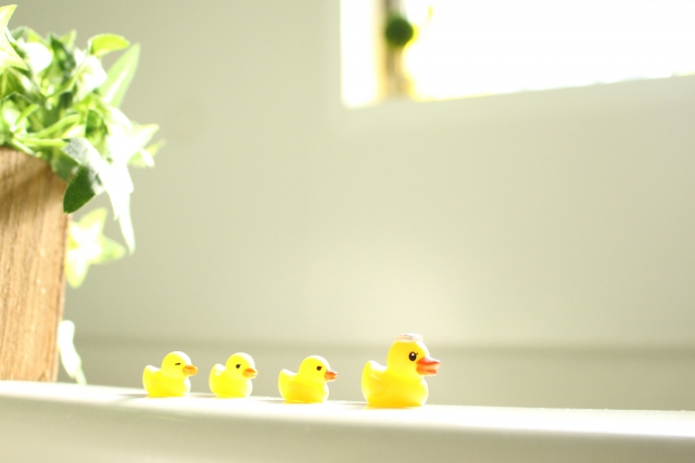 """【いい風呂の日】入浴時には""""浴室の温度差""""にご注意!"""