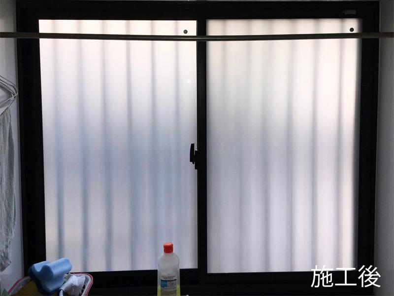 真空ガラスの断熱・結露対策効果ってどうなの?