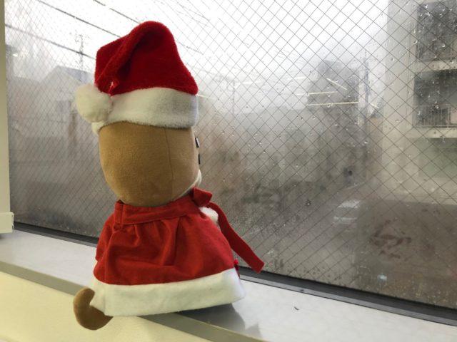 出窓のオススメ断熱対策は?