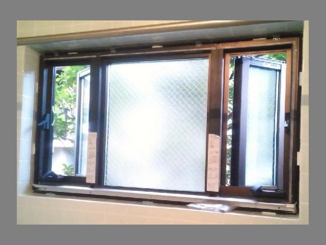 事例紹介に「浴室窓の断熱リフォームで寒さ軽減!(東京都大田区)」を追加しました。