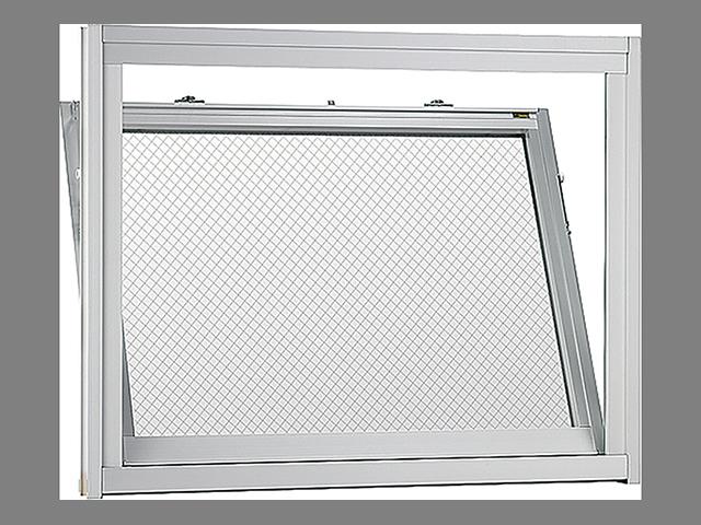 排煙窓が閉まらない!修理と予防方法