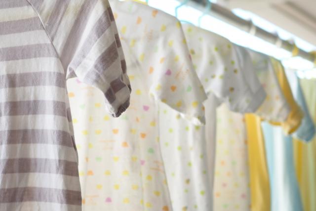 サンルームは洗濯物の乾きが遅い?対策方法!