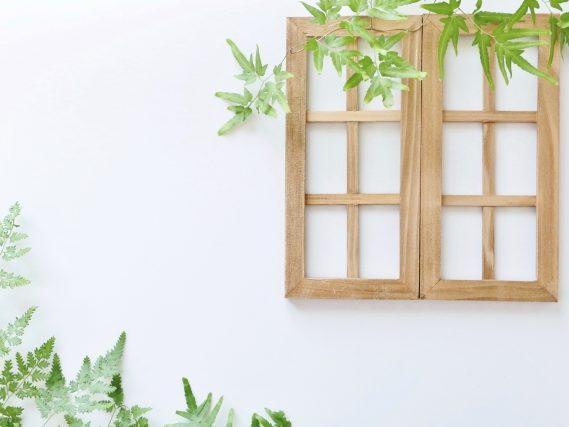 平成31年度 高性能建材による住宅の断熱リフォーム支援事業(断熱リノベ)って?