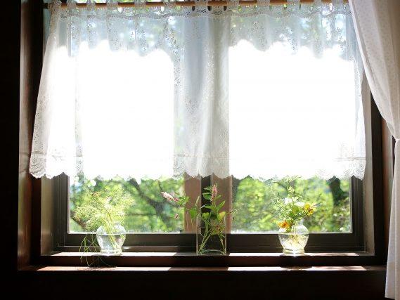 【窓リフォーム補助金】断熱リノベはどんな家が対象?条件について