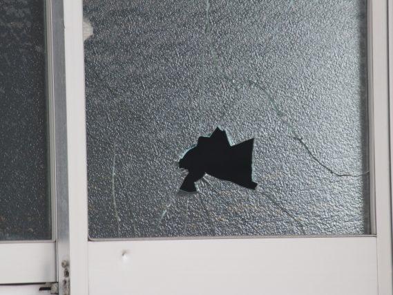 防犯ガラスのオススメは?~窓の防犯対策~