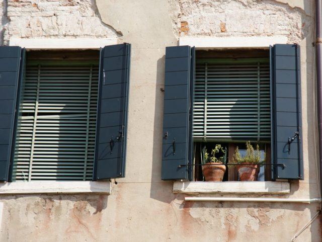 窓リフォームに次世代住宅ポイントは使える?