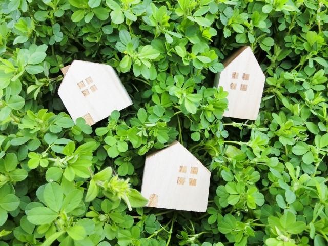 【窓リフォーム補助金】次世代住宅ポイントのポイント申請方法
