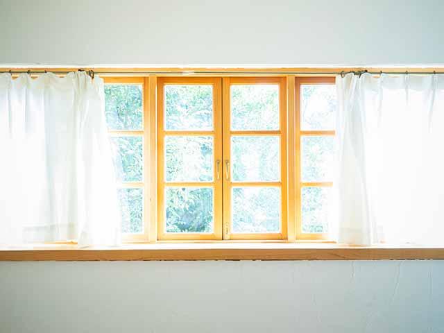 窓のリフォームで暮らしの悩みを解決!
