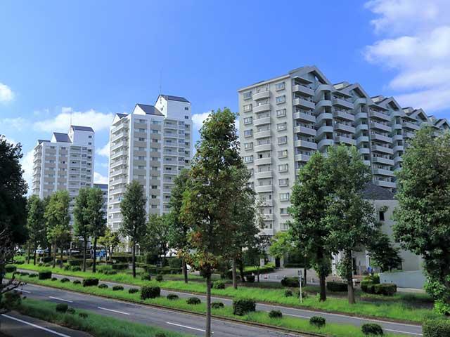 次世代住宅ポイント:マンションも利用可能?購入とリフォームについて
