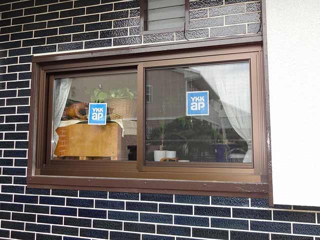 窓の寒さと重さを一気に解決!窓のカバー工法