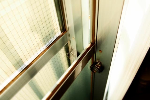 内窓設置のメリットをさらに高める方法をご紹介