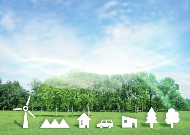 次世代住宅ポイント制度のリフォーム工事について