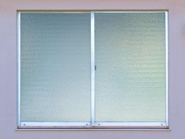 窓のカバー工法 メリットや注意点、費用について