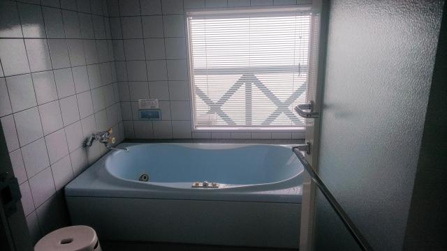 浴室の窓の種類は?性能はどうやって選ぶ?