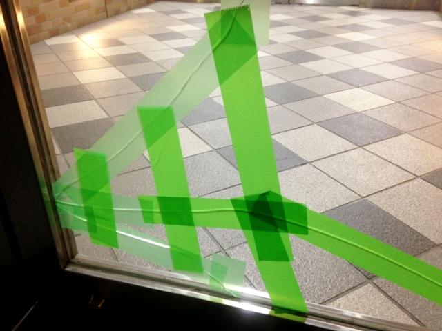 ガラス交換|業者選びのポイントと工事の流れ、費用