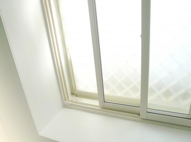 こんなときどうする?内窓設置の疑問点