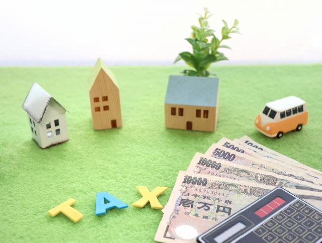 内窓リフォームで使える税制・補助金制度について