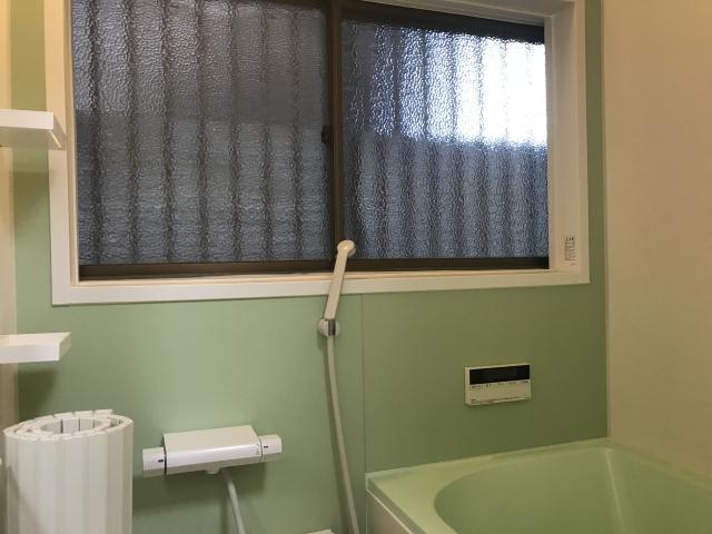 窓の交換方法|特徴や費用、メリット・デメリット